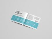 Brochure onderwijs