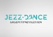 Logo JeZz-Dance