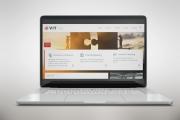 Website VIT MKB