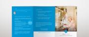 FocusCura cAlarm Home folder